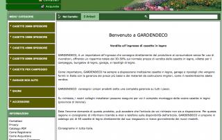 Gardendeco 1
