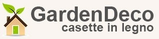 Gardendeco 4