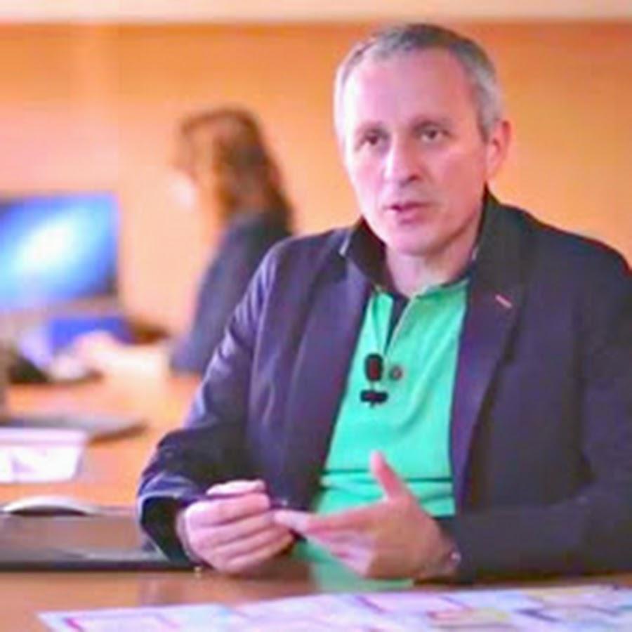 Giuliano Capredi
