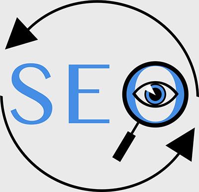 posizionamento siti web 1