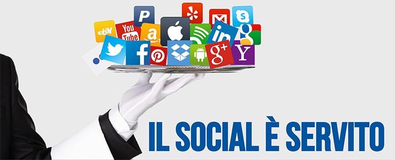 Campagne social 2